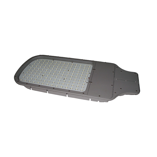 LED Street Light Alu Plate